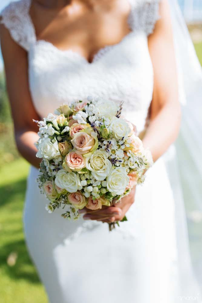 reportajes de boda donostia