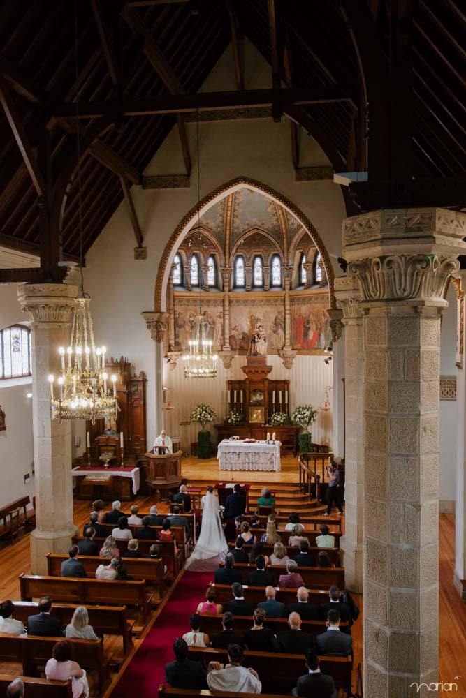 reportajes de boda Marian Etxebeste