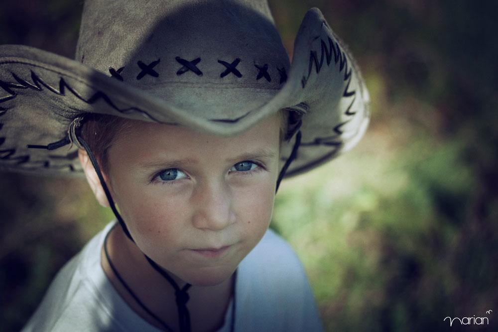 fotógrafa infantil en donostia Marian Etxebeste