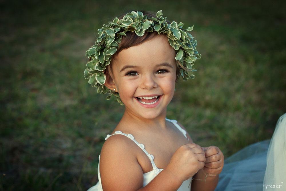 fotógrafa reportajes infantiles