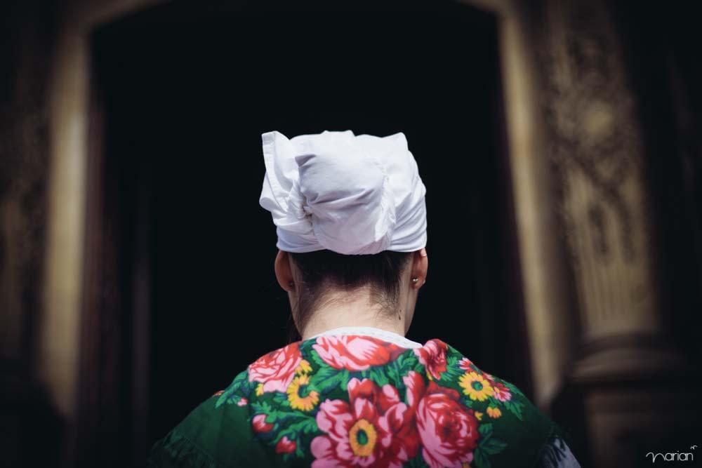 fotógrafo de bodas en gipuzkoa