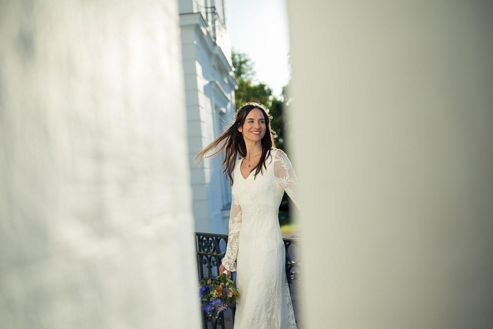 Fotógrafo de bodas en Gipuzkoa. Reportajes fotográficos de boda.