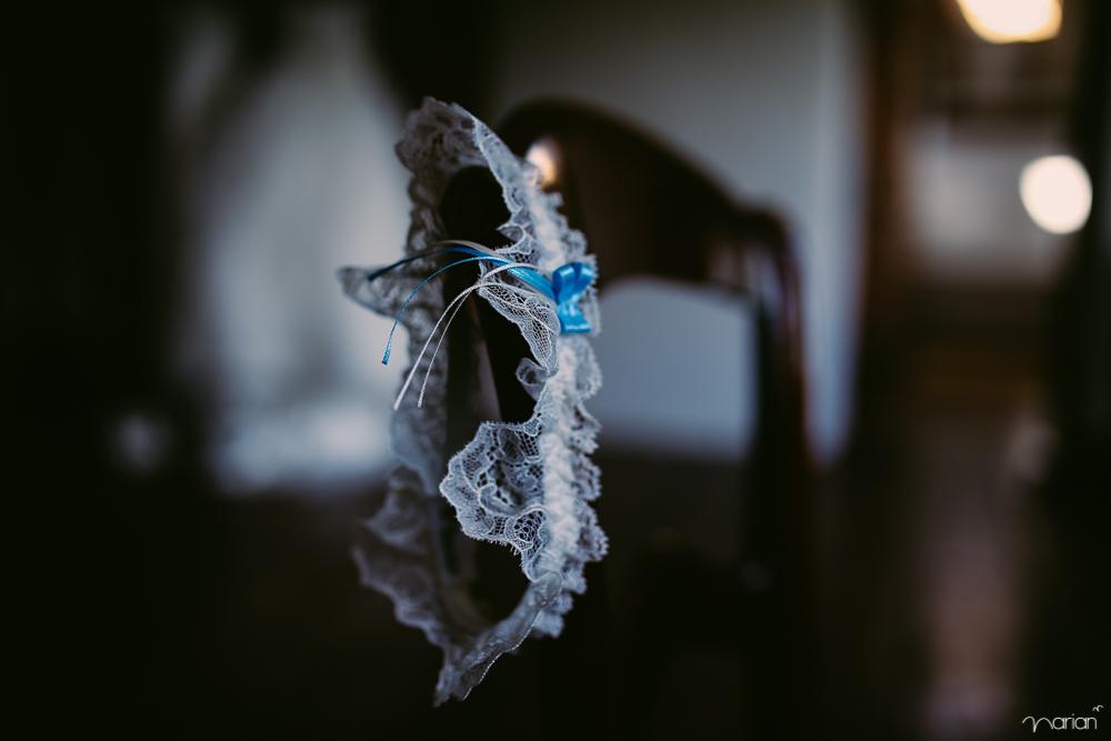 reportaje de boda en donostia
