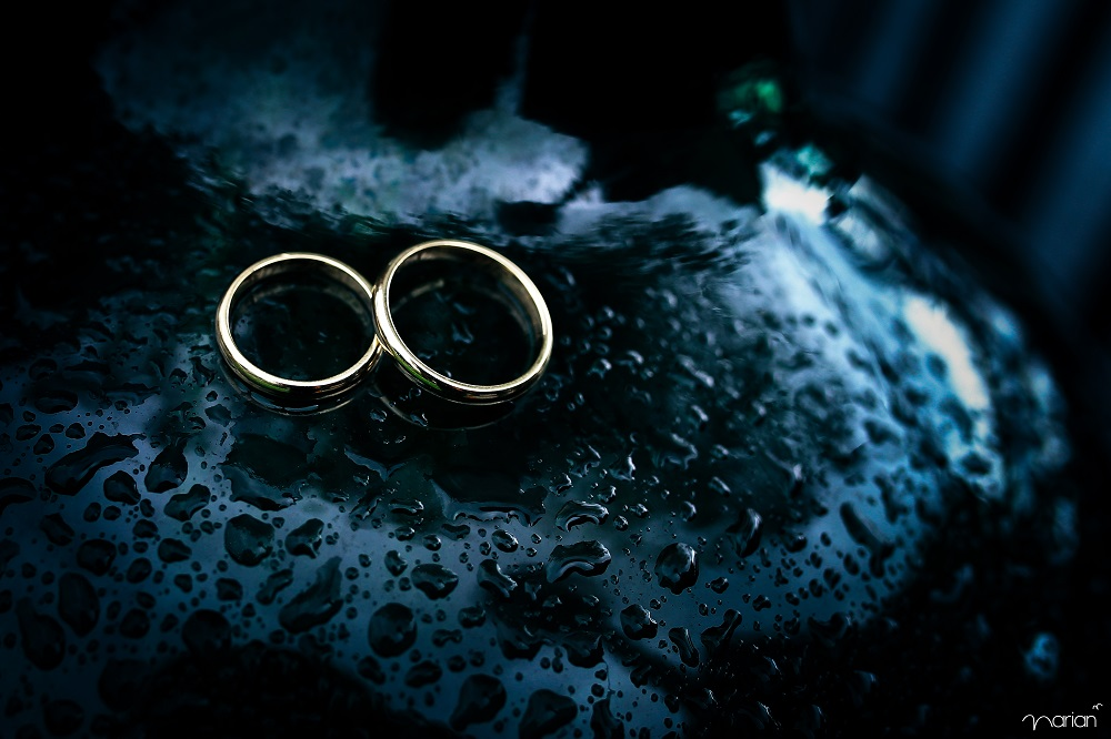 reportaje-boda-donostia