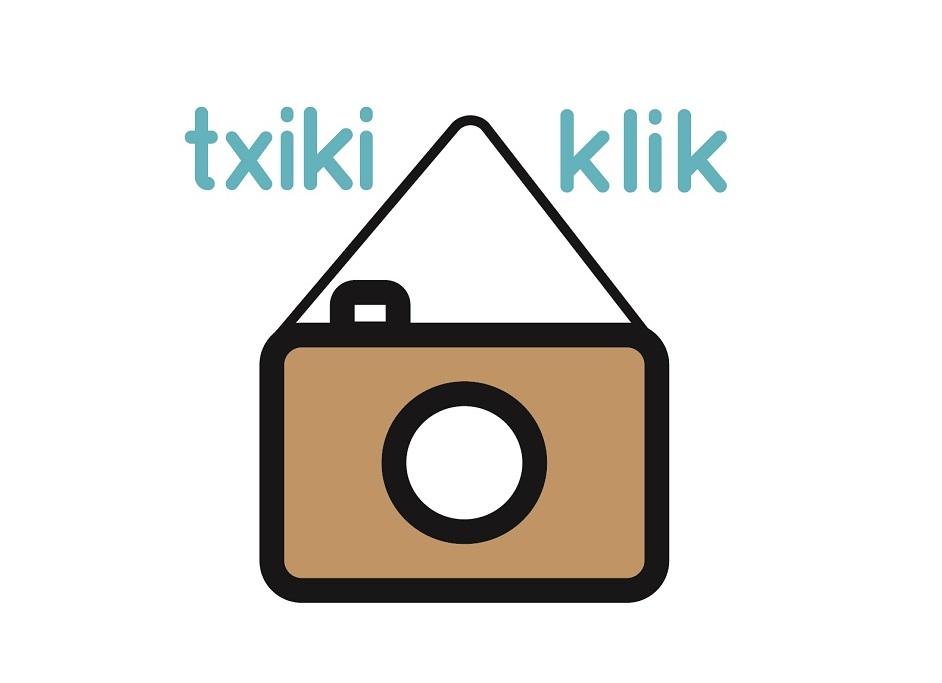 txiki-klik-instagram-logo