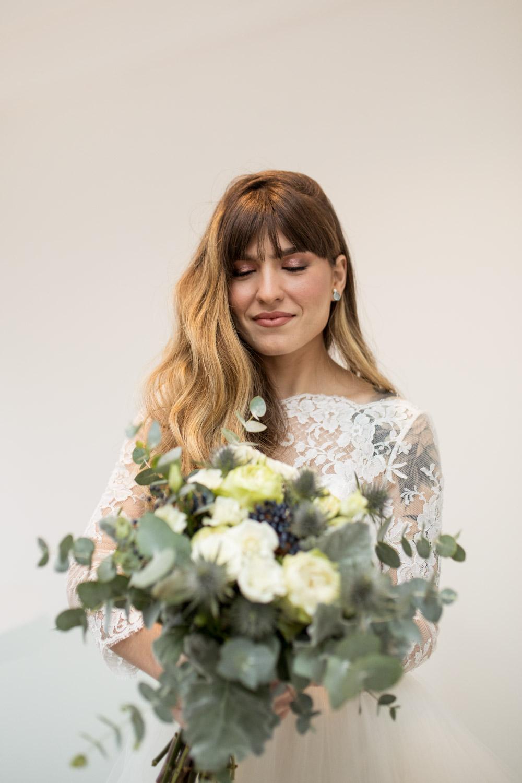 Fotógrafo de bodas. Donostia. Gipuzkoa