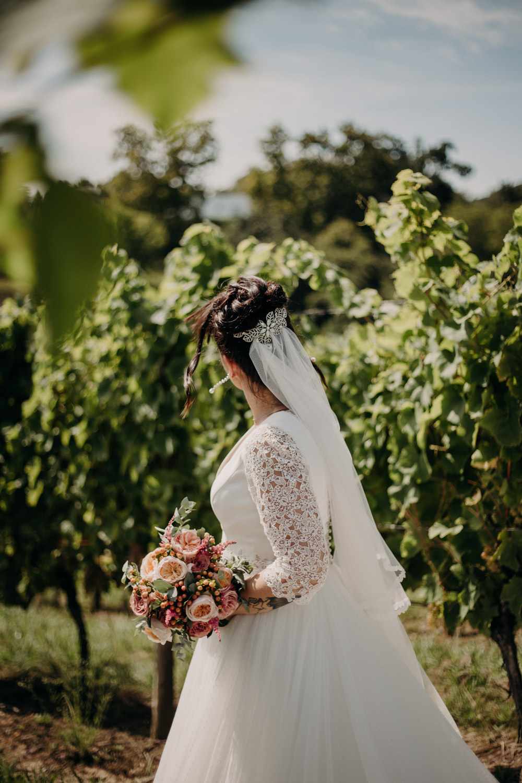 Fotógrafo bodas Hondarribia