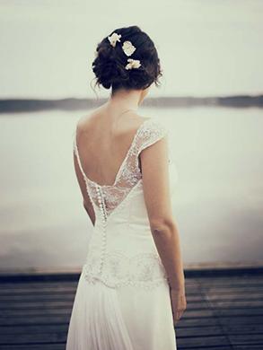 Fotografo de bodas. Donostia. Gipuzkoa